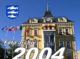Kronika Mú Aš 2003-10